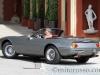 2015-05-23 CdEVdE 365 GTB4 Spyder Scaglietti - 15297 (16)