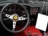 2015-05-23 CdEVdE 365 GTB4 Spyder Scaglietti - 15297 (28)