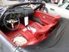 2015-05-23 CdEVdE 365 GTB4 Spyder Scaglietti - 15297 (29)