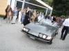 2015-05-23 CdEVdE 365 GTB4 Spyder Scaglietti - 15297 (36)