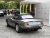 2015-05-23 CdEVdE 365 GTB4 Spyder Scaglietti - 15297 (6)