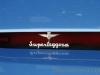 2015-05-23 CdEVdE F12 Berlinetta Lusso Superleggera - 194095 (23)