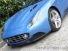 2015-05-23 CdEVdE F12 Berlinetta Lusso Superleggera - 194095 (26)