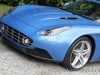 2015-05-23 CdEVdE F12 Berlinetta Lusso Superleggera - 194095 (27)
