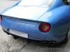 2015-05-23 CdEVdE F12 Berlinetta Lusso Superleggera - 194095 (28)