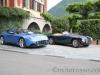 2015-05-23 CdEVdE F12 Berlinetta Lusso Superleggera - 194095 (3)