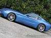 2015-05-23 CdEVdE F12 Berlinetta Lusso Superleggera - 194095 (38)