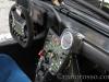 2015-05-23 CdEVdE F12 Berlinetta Lusso Superleggera - 194095 (39)