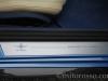 2015-05-23 CdEVdE F12 Berlinetta Lusso Superleggera - 194095 (40)