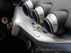 2015-05-23 CdEVdE F12 Berlinetta Lusso Superleggera - 194095 (41)