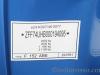 2015-05-23 CdEVdE F12 Berlinetta Lusso Superleggera - 194095 (47)