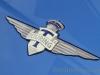 2015-05-23 CdEVdE F12 Berlinetta Lusso Superleggera - 194095 (49)