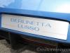 2015-05-23 CdEVdE F12 Berlinetta Lusso Superleggera - 194095 (50)