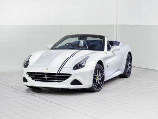 150313-car