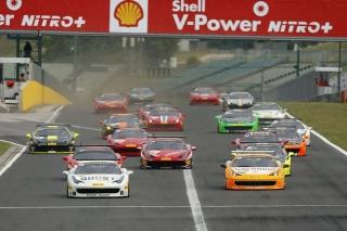 151432_shell-race-1