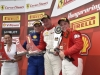 151427_pirelli-am-race1