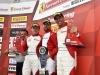 151428_pirelli-pro-race1