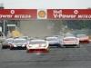 151429_pirelli-race-1