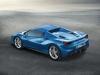 150395_Ferrari488Spider_3-4PostTettoChiuso