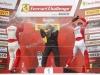 152259_ccl_imola-podio-pirelli-am-gara-1