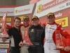 152260_ccl_imola-podio-pirelli-am-gara-1_2