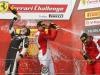 152261_ccl_imola-podio-pirelli-pro-gara-1
