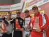 152262_ccl_imola-podio-pirelli-pro-gara-1_2