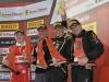 152263_ccl_imola-podio-shell-gara-1