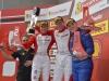 152348_ccl_imola_podio-pirelli-am-gara-2