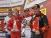 152348_ccl_imola_podio-pirelli-pro-gara-2