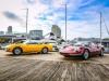150608-car-motorclassics