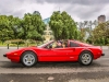 150609-car-motorclassics