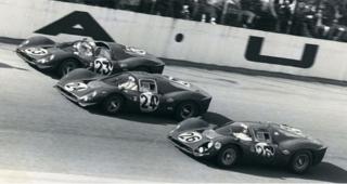 150002-Daytona_fm