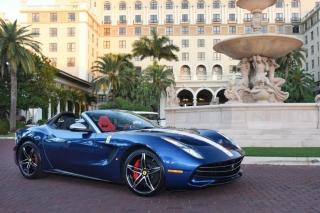 160050-car_Ferrari-F60-America