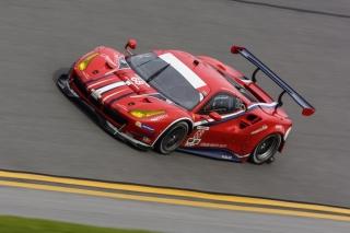 160015_gt_USCC-Daytona24h
