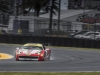 160051_ccl_Challenge-North-America-Daytona-Wednesday