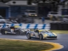 160052_ccl_Challenge-North-America-Daytona-Wednesday