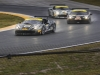 160056_ccl_Challenge-North-America-Daytona-Wednesday
