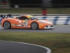 160058_ccl_Challenge-North-America-Daytona-Wednesday