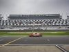 160063_ccl_Challenge-North-America-Daytona-Thursday