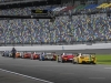 160066_ccl_Challenge-North-America-Daytona-Thursday