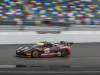 160068_ccl_Challenge-North-America-Daytona-Thursday
