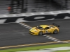160070_ccl_Challenge-North-America-Daytona-Thursday