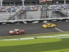 160071_ccl_Challenge-North-America-Daytona-Thursday