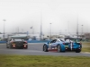 160072_ccl_Challenge-North-America-Daytona-Thursday