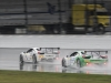 160076_ccl_Challenge-North-America-Daytona-Thursday
