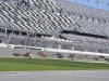 160077_ccl_Challenge-North-America-Daytona