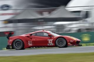 160126_gt_IMSA-Daytona