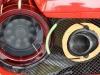 160118_gt_IMSA-Daytona