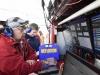 160132_gt_IMSA-Daytona